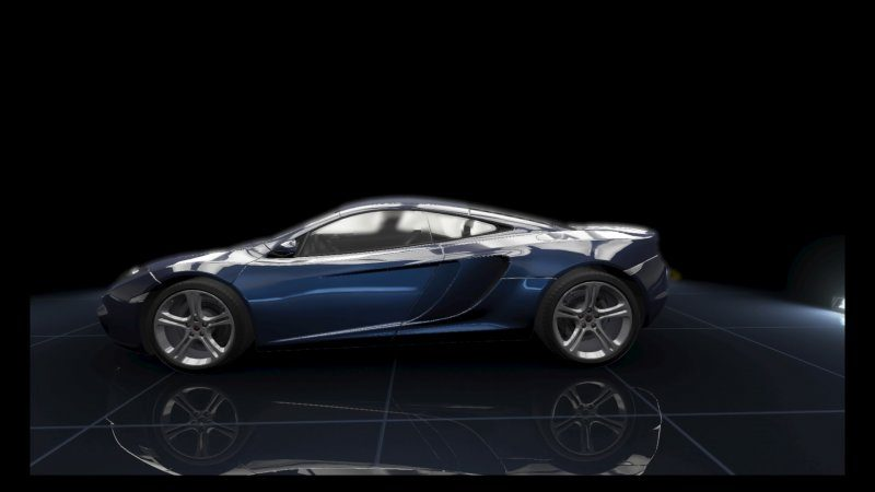 12C Dark Blue Metallic.jpeg