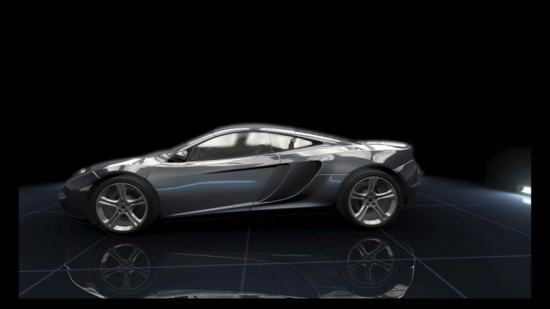 12C Graphite Grey Metallic.jpeg