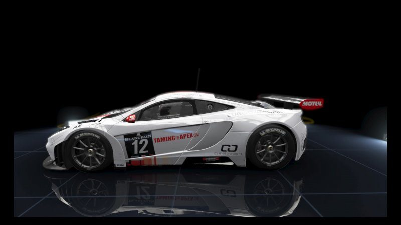 12C GT3 2012 ART Racing _12.jpeg
