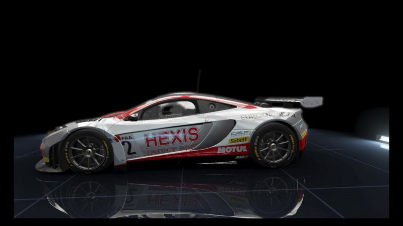 12C GT3 2012 Hexis Racing _2.jpeg