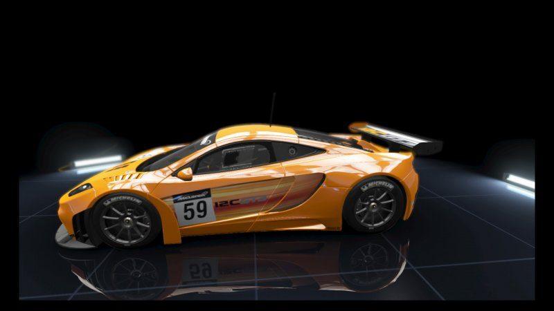 12C GT3 McLaren _59.jpeg