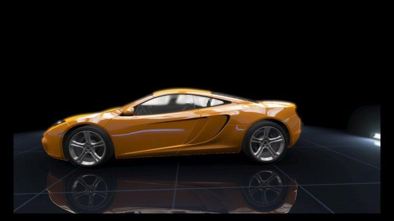 12C McLaren Orange.jpeg