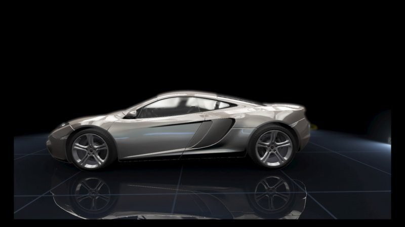 12C Supernova Silver Metallic.jpeg