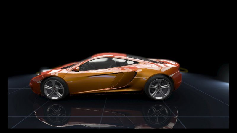 12C Volcano Orange Metallic.jpeg