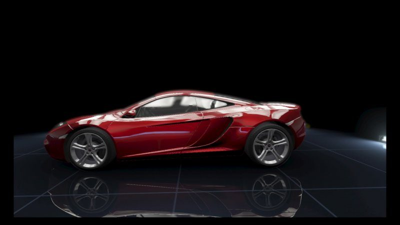 12C Volcano Red Metallic.jpeg