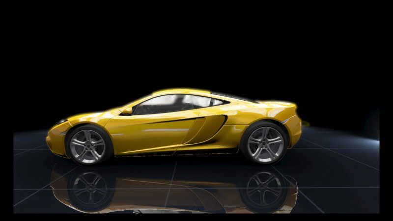 12C Volcano Yellow Metallic.jpeg