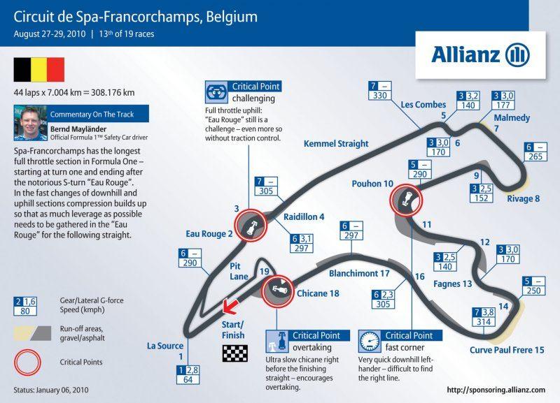 13_Belgium_EN_CMYK_300dpi.jpg