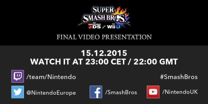 1449671857-super-smash-bros-final-video-presentation-eu.jpg