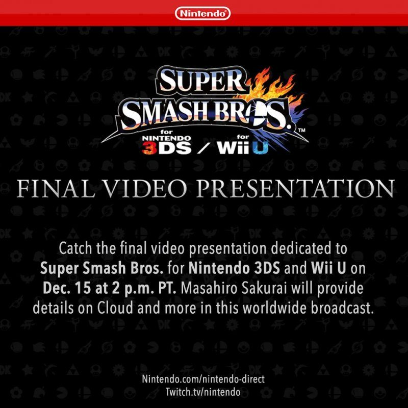 1449671857-super-smash-bros-final-video-presentation-us.jpg
