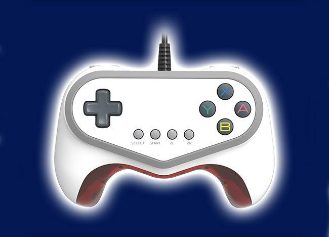 1450150032-pokken-special-wired-controller.jpg
