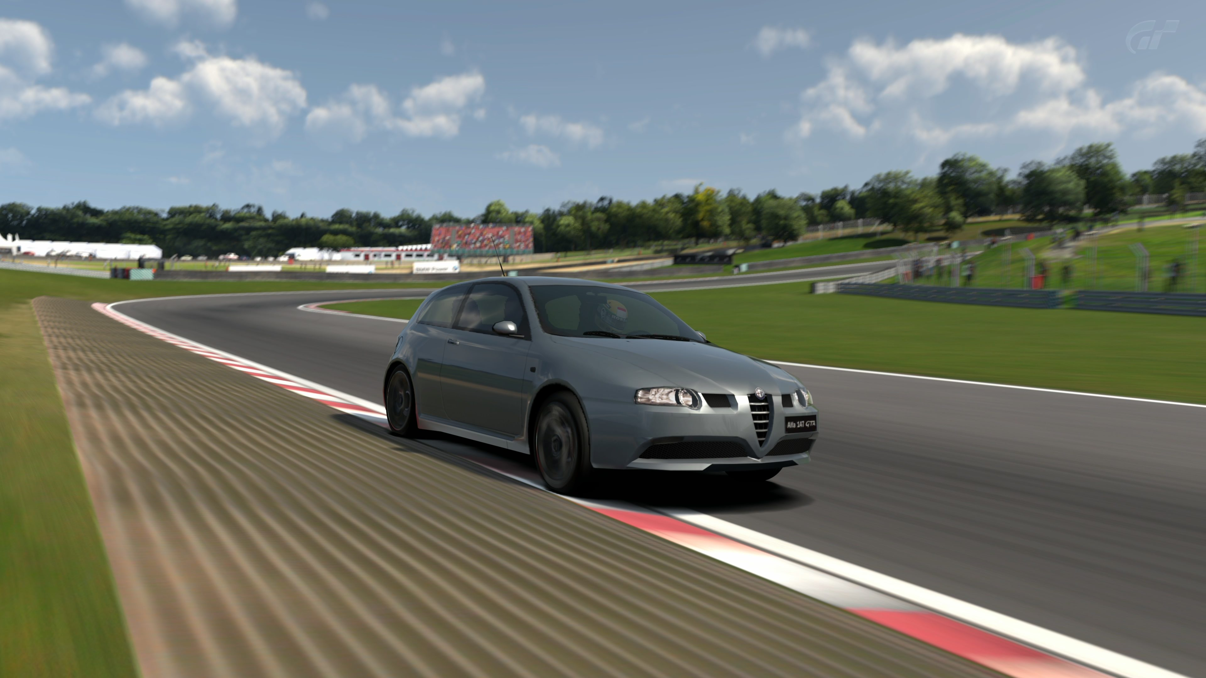 147 GTA selespeed (1).jpg