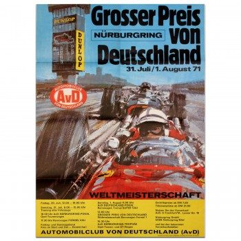 1475945027-opde007-german-grand-prix-1971.jpg