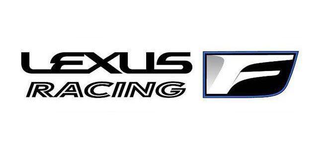 15-01-14-lexus-racing-logo-2.jpg
