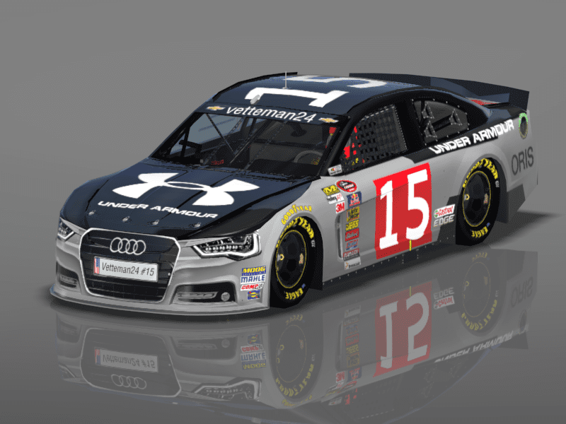 #15 Under Armour Audi.png