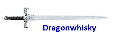 150-Dragonwhisky-Kurgan-Sword-90.png
