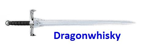 150-Dragonwhisky-Kurgan-Sword-90.png