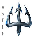 150-vsfit-trident-150.png