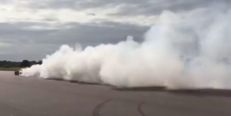 1500-hp-koenigsegg-regera-demonstrates-gearbox-less-burnout-like-a-nasty-hybrid-110222_1.jpg
