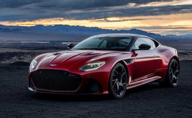 1529956984_299_Aston-Martin-DBS-Superleggera-is-715-HP-Flagship-»-AutoGuide.com-News.jpg