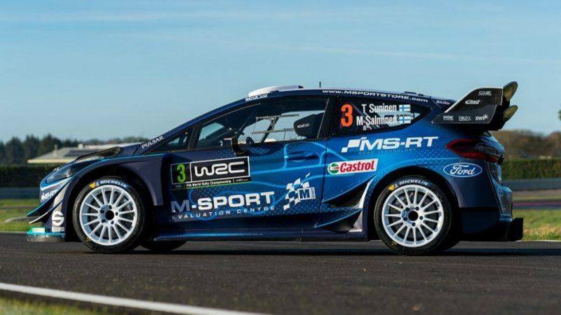 15386_WRC_Ford-2019_2.jpg