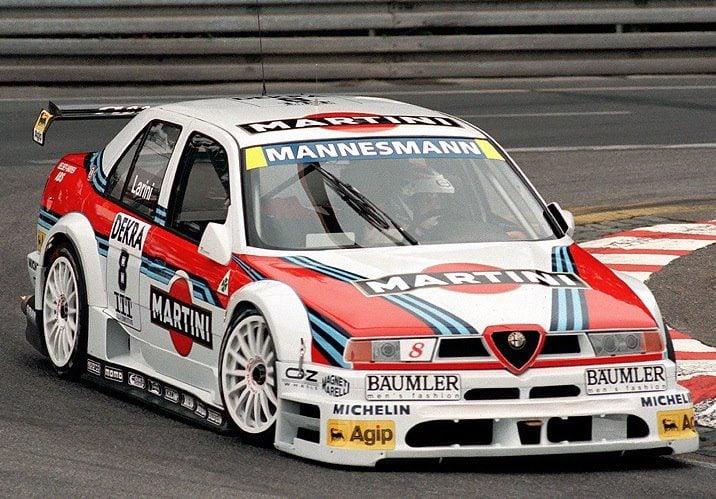 155 martini racing.jpg