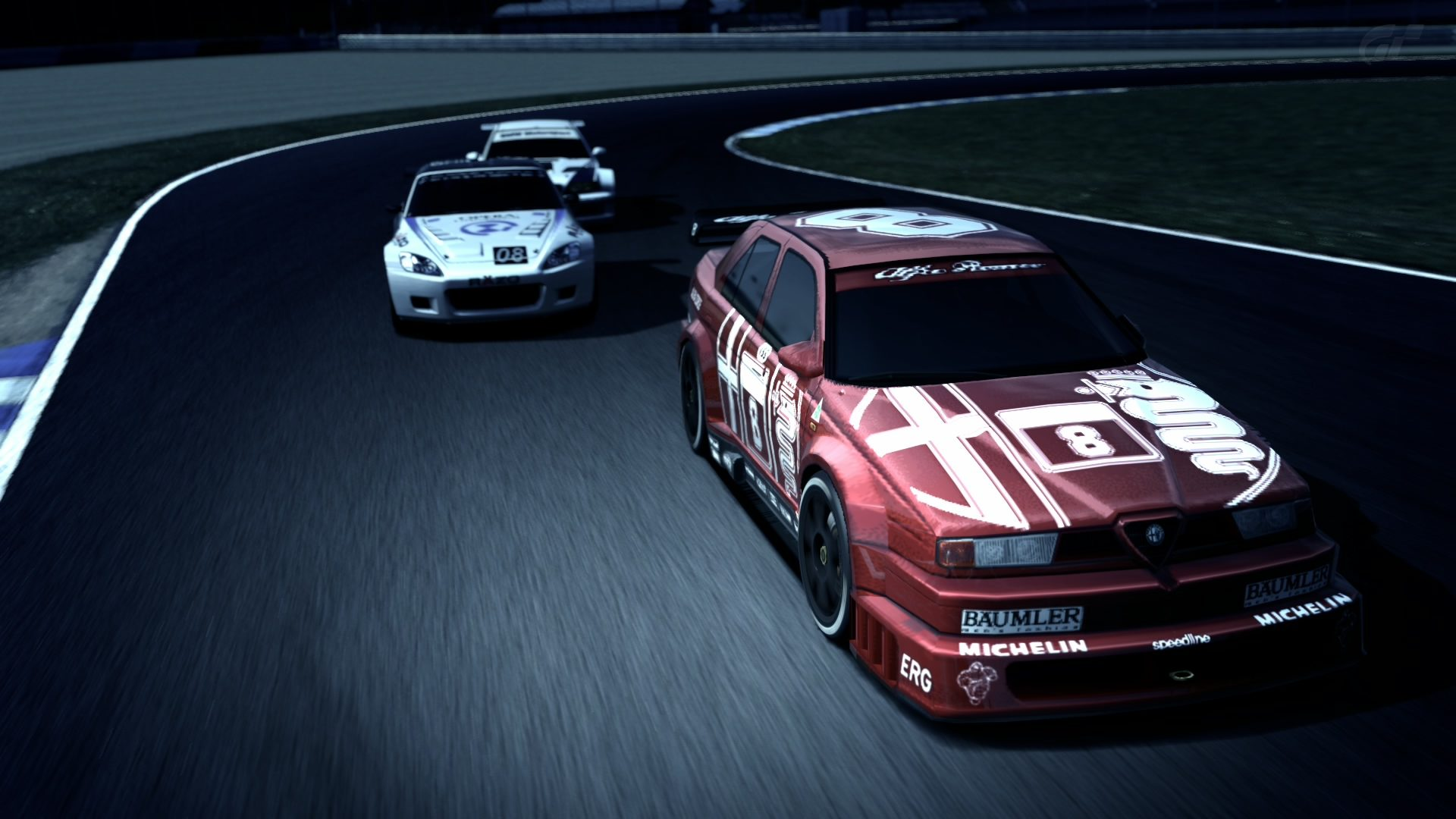 155Twin Ring Motegi Road Course.jpg