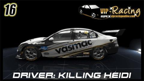 16-killing-heidi.png