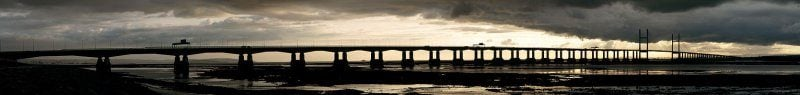 1669px-Second_Severn_Crossing_pano_2_s.jpg