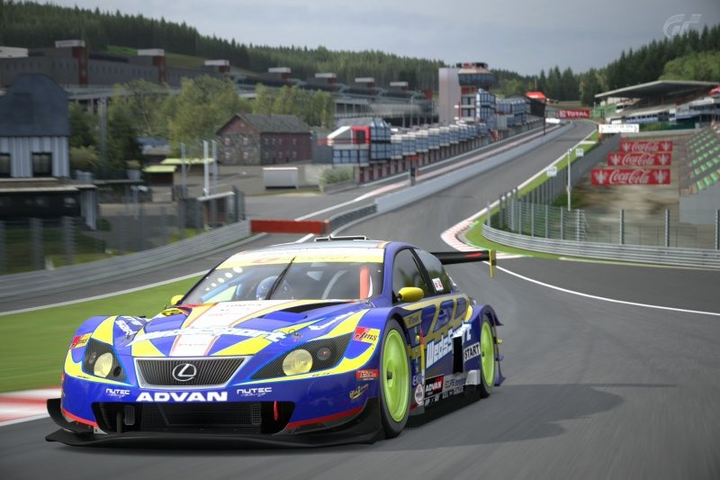 [18209_Circuit de Spa-Francorchamps].jpg