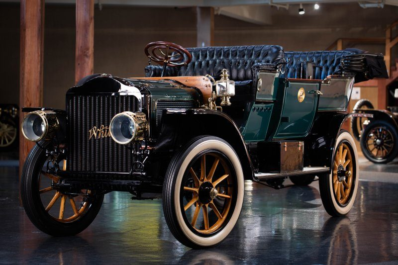 1909-white-steam-car-5-HR.jpg