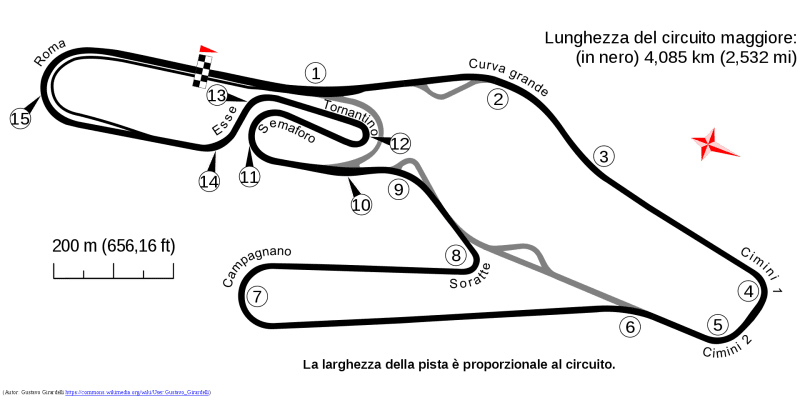1920px-Autodromo_Vallelunga.png