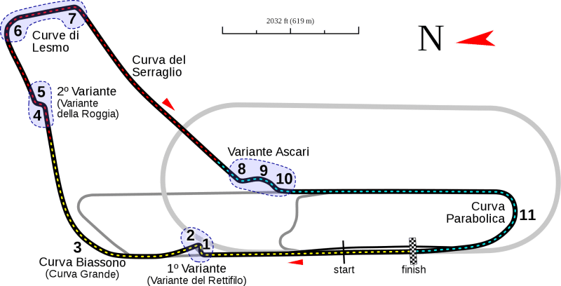 1920px-Monza_track_map.png
