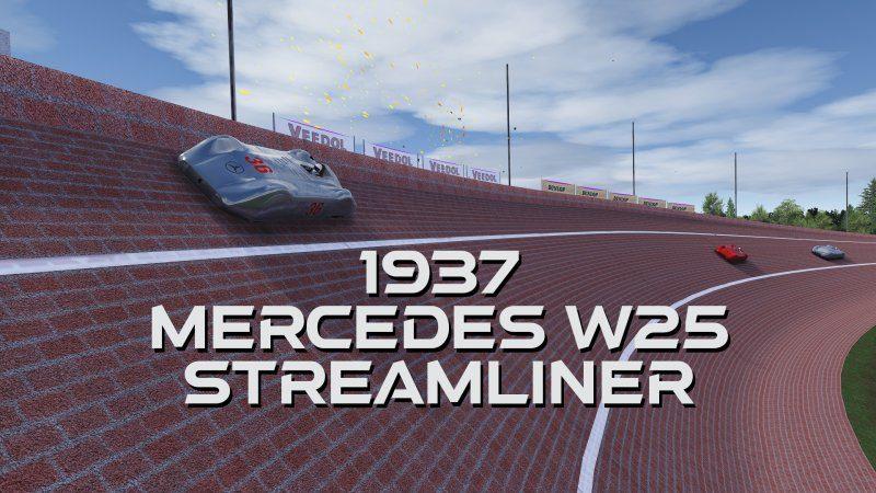 1937 W25 Streamliner.jpg