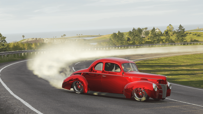 1940 ford coupe drifting (2).png