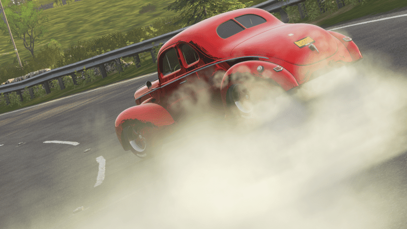 1940 ford coupe drifting.png