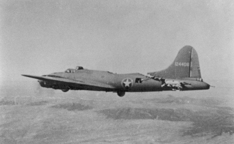 19430201AllAmericanB17inFlight.jpg
