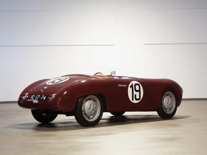 1951-db-type-hbr-cabriolet_rear-jpg.851941