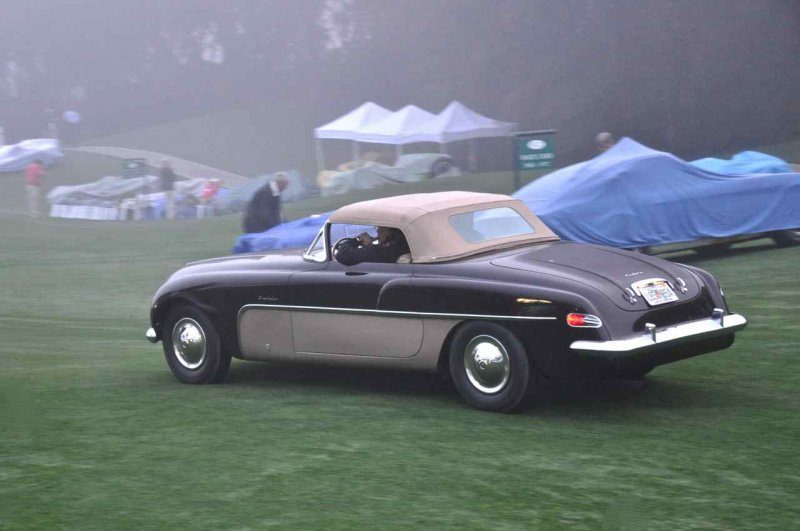 1952-cisitalia-808xf-ford-concept.jpg