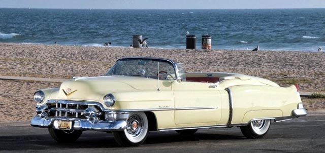 1954_Cadillac_Eldorado_Convertible_720x340_640x302.jpg