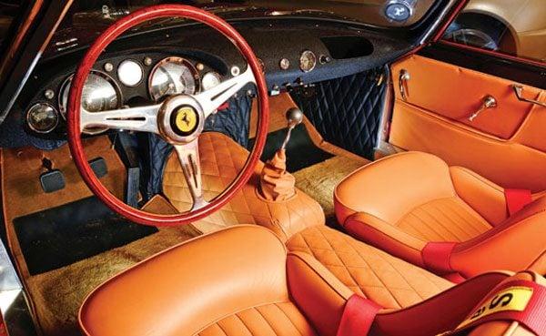 1958-Ferrari-250-GT-LWB-Tour-de-France-Berlinetta-4.jpg
