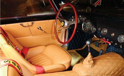 1958 Ferrari 250 GT LWB Tour de France Berlinetta410.jpg