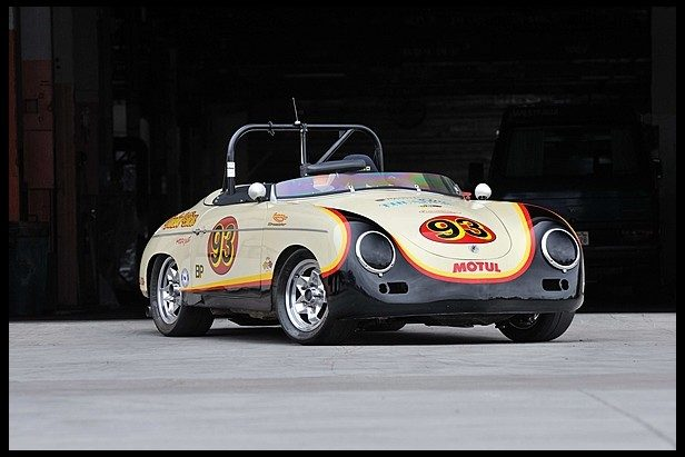 1958 Porsche 356A Speedster Race Car Chassis No_ 84333 presented as ___(1).jpg