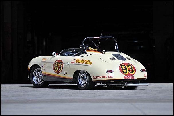 1958 Porsche 356A Speedster Race Car Chassis No_ 84333 presented as ___.jpg