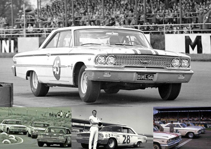 1963 Ford Galaxie NASCAR Slide 6.jpg