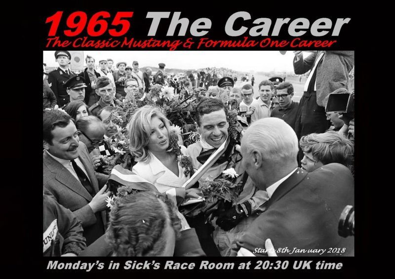 1965 Career Poster Dated.jpg