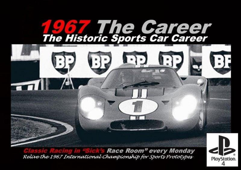 1967 Le Mans Poster.jpg