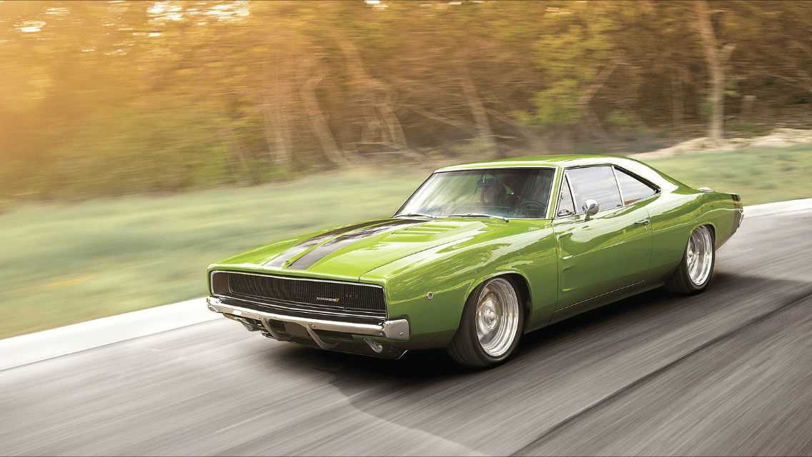 1968 Dodge Charger.PNG
