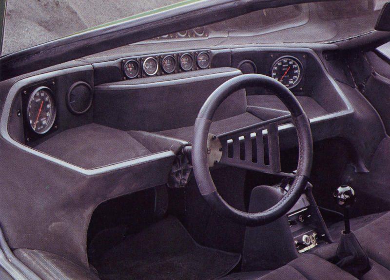 1968_Bertone_Alfa-Romeo_Carabo_interior_01.jpg
