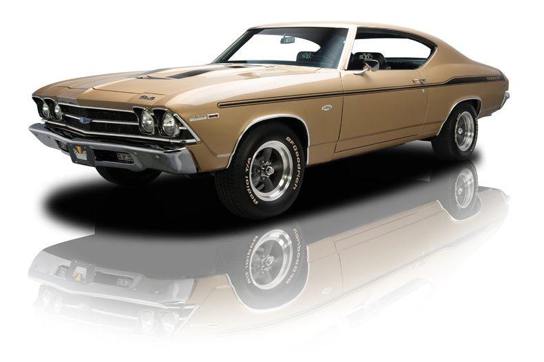 1969 Chevrolet Yenko Chevelle.jpg