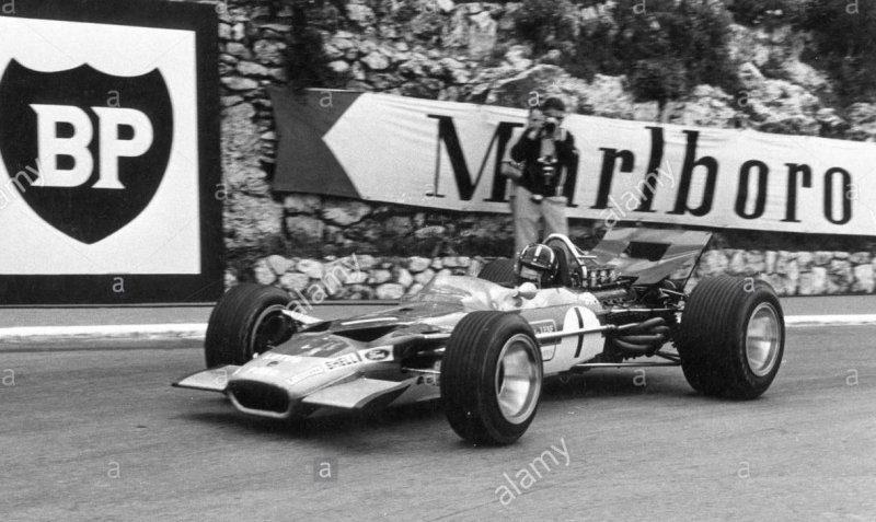 1969-lotus-49b-graham-hill-monaco-grand-prix-J3YP9R.jpg